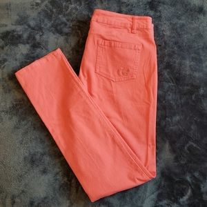 O'Neill Coral Straight Jeans
